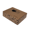 karton treenuts duży