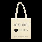 torba ekologiczna are you nuts